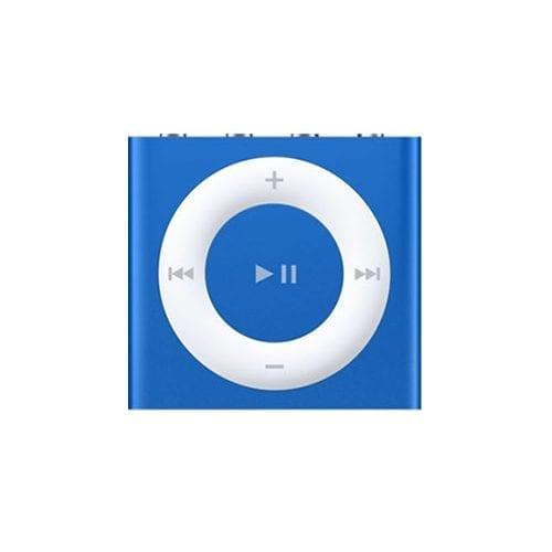 Sell My iPod Shuffle