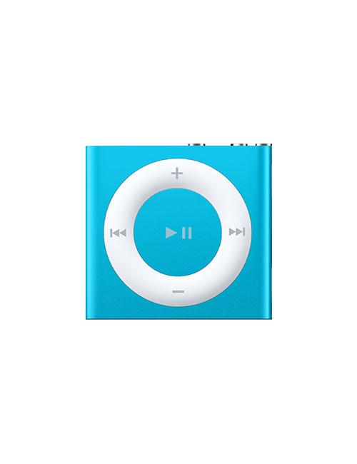 Apple iPod Shuffle 5th Gen