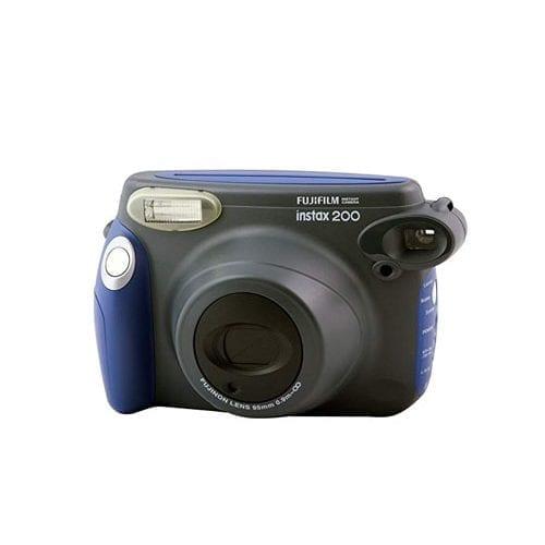 Fujifilm Instax 200
