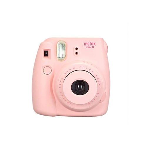 Fujifilm Instax Mini 8 1