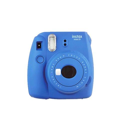 Fujifilm Instax Mini 9 1