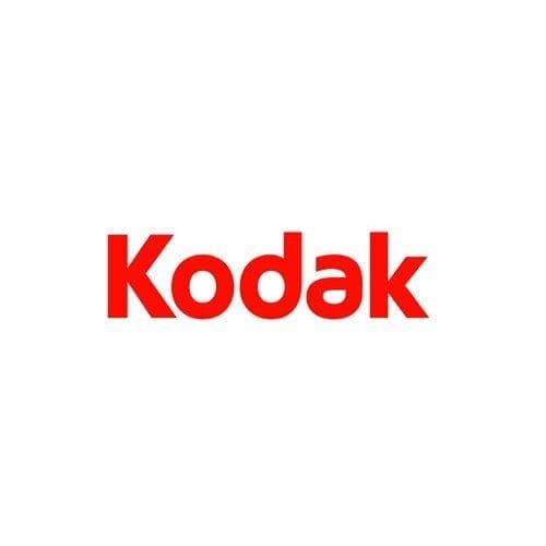 Kodak Digital Camera Logo