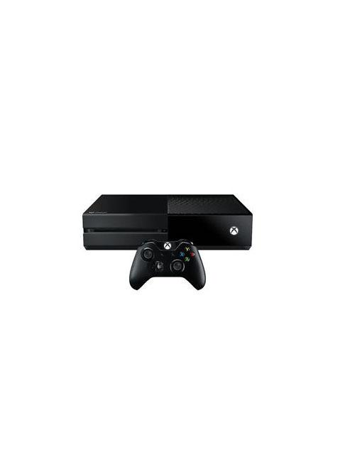 Microsoft Xbox One original