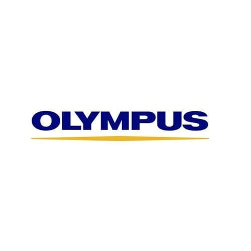 Sell My Olympus Film Camera