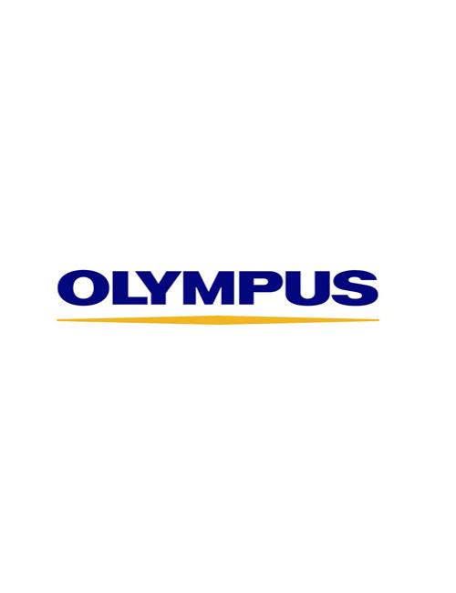 Olympus Camera Logo