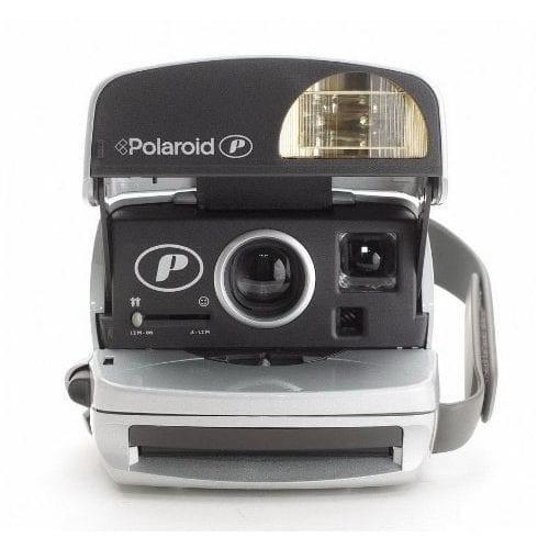 Sell My Polaroid Camera