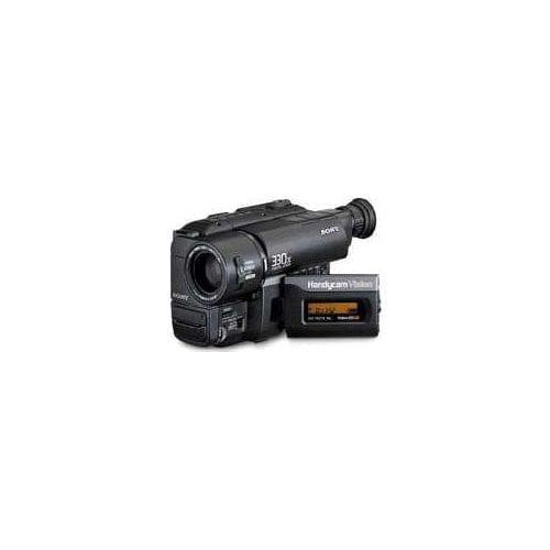 Sony Handycam CCD 27E