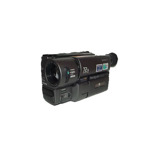 Sell My Video Cameras