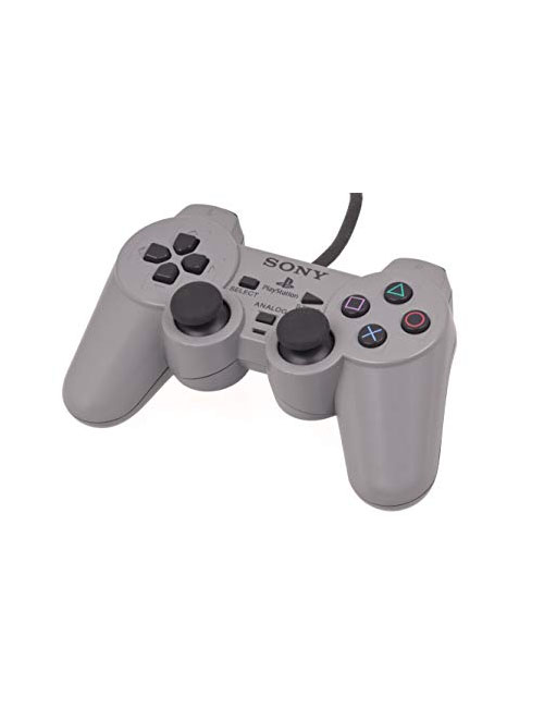 Sony Playstaion 1 Controller