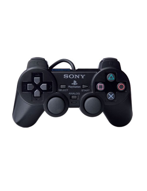 Sony Playstaion 2 Controller
