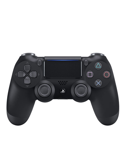 Sony Playstaion 4 Controller