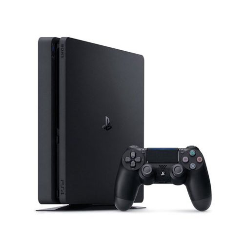 Sony Playstaion 4 Slim