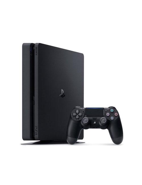 Sony Playstaion 4 Slim