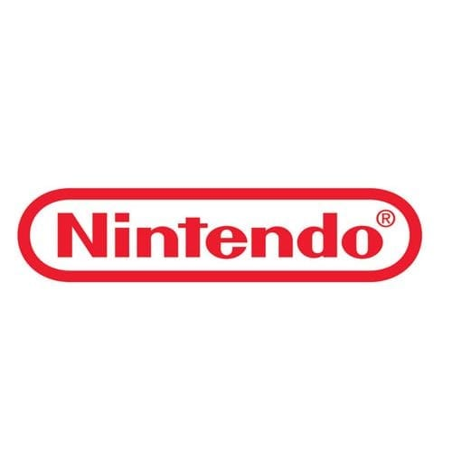 Sell My Nintendo