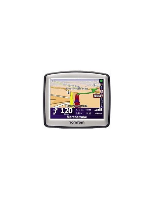 TOMTOM ONE CLASSIC