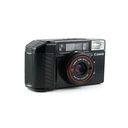 Canon AF35