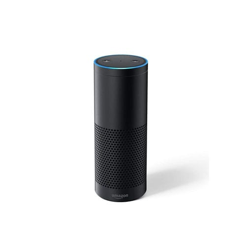 Amazon Echo Plus 1st Gen