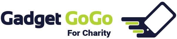 GadgetGoGo Logo Header