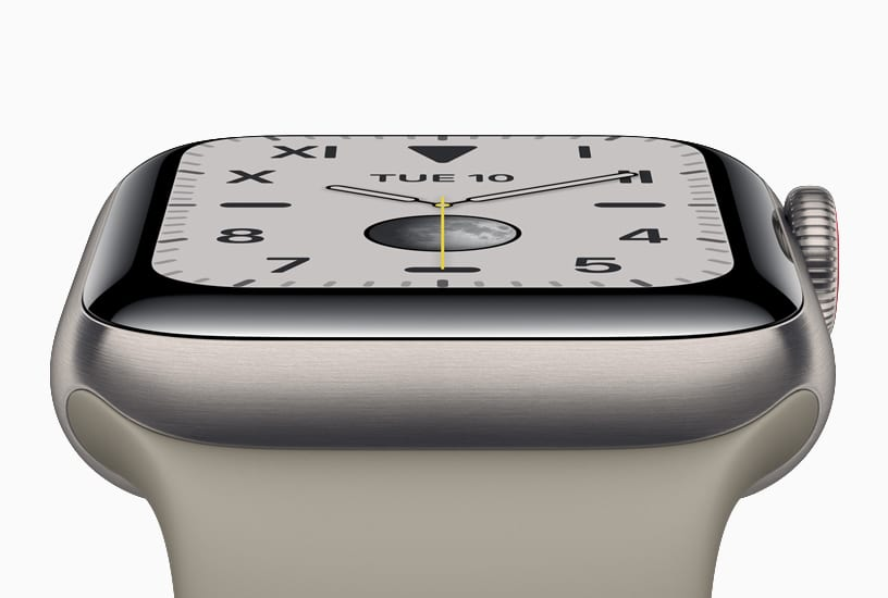 Apple watch series 5 new case material made of titanium 091019 big.jpg.large