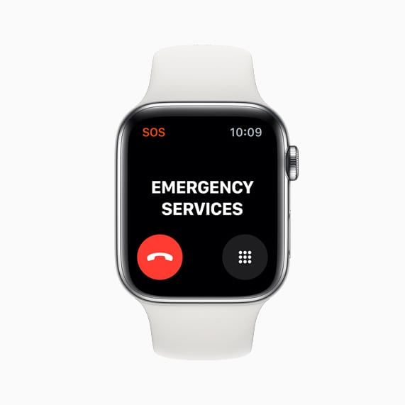 Apple watch series 5 sos call emergency services screen 091019 carousel.jpg.large