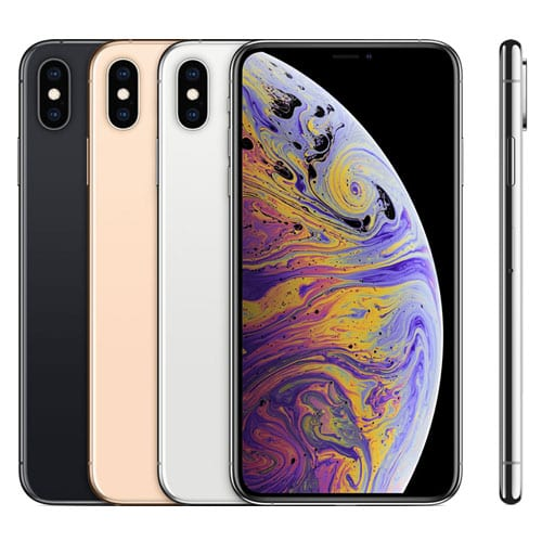 Sell My iPhone XS Max