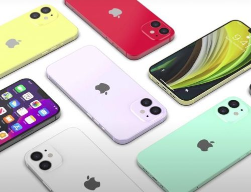 iPhone 12 Latest Buzz: What We Know