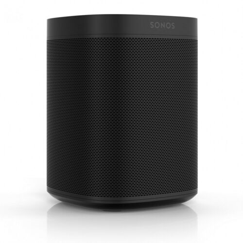 Sell My Sonos