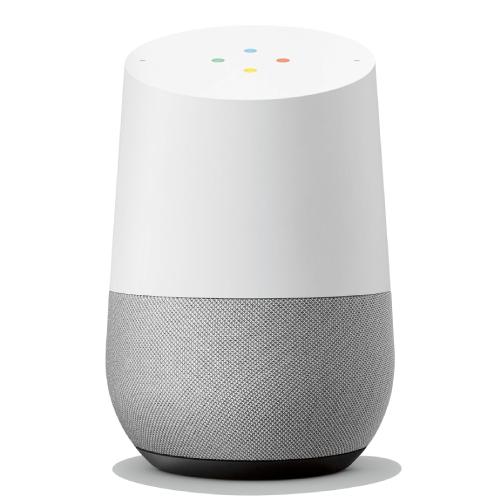 Sell My Google Smart Speaker