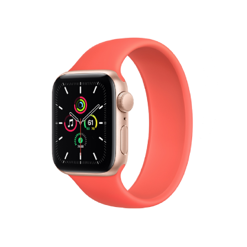 Sell My Apple Watch SE