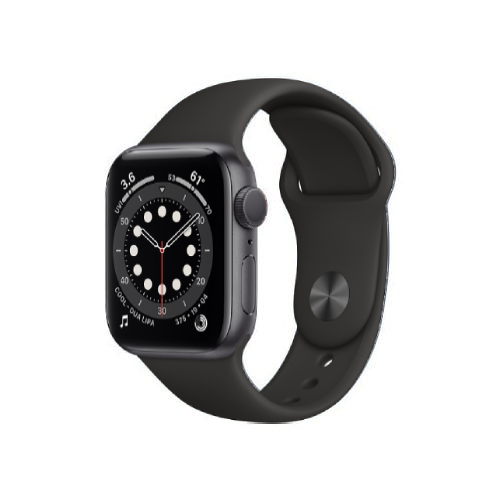 Sell My Apple Watch Series 6