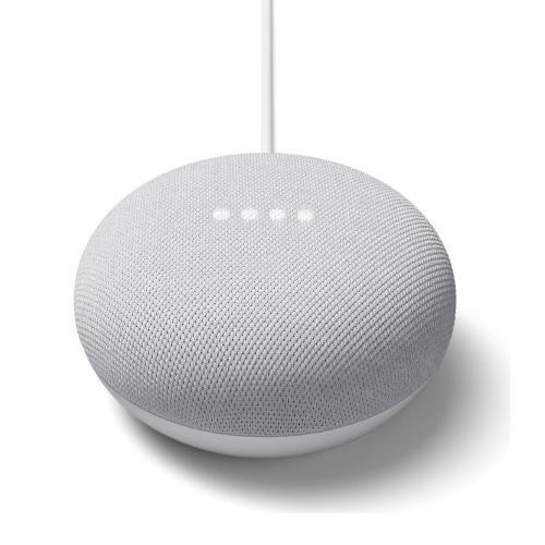 Sell My Google Nest Mini
