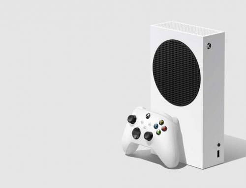 Xbox Series S Price, Release Date and Latest News
