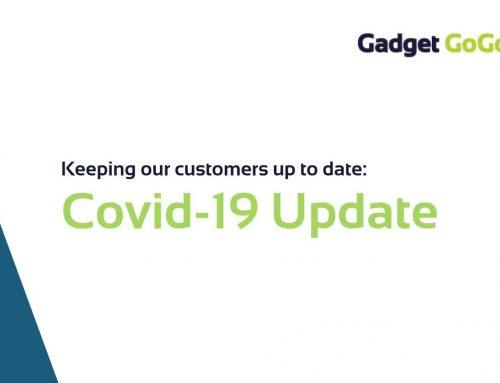 Covid-19 January Update