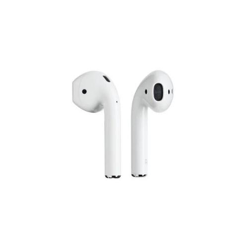 Sell AirPods 2 With Wired Charging Case