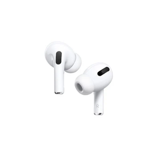 Sell AirPods Pro