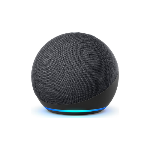 Sell Amazon Echo Dot 4th Generation Smart Assistant