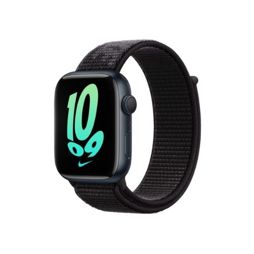 500x500 Product Images Apple Watch Series 7